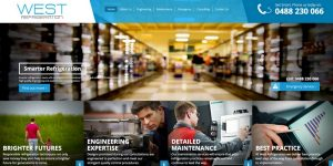 air-conditioning-website-design-example-orion-marketing-sydney