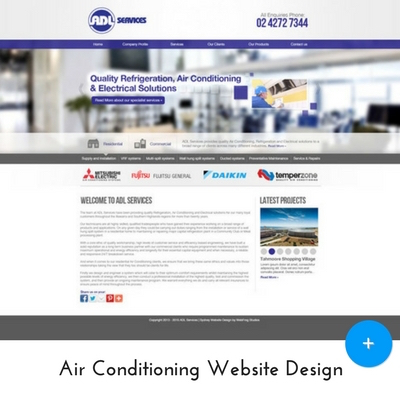 air-conditioning-website-design-orion-marketing