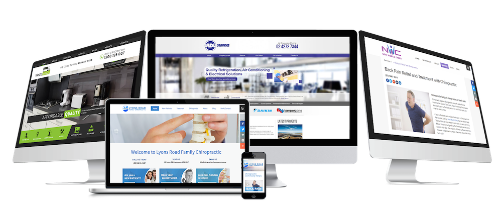 chiro-website-hero-orion-marketing