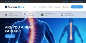chiropractic-physio-website-design-orion-marketing