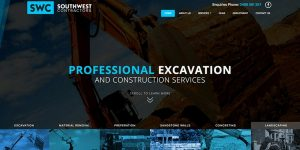 excavation-construction-website-design-orion-marketing