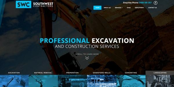 excavation-construction-website-design-orion-marketing