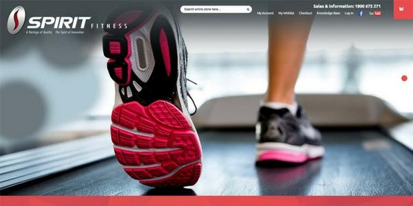 fitness-website-design-orion-marketing