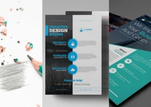 graphic-design-services-orion-marketing