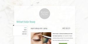 makeup-artist-beauty-website-design-orion-marketing