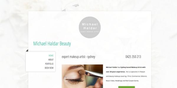 makeup-artist-beauty-website-design-orion-marketing
