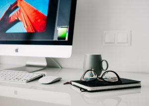 website-design-orion-marketing