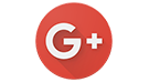 google+-marketing