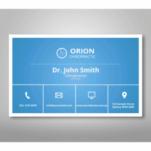 1-Modern-Chiropractic-Business-Card-orion-marketing