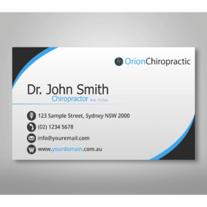 2-Modern-Chiropractic-Business-Card-orion-marketing