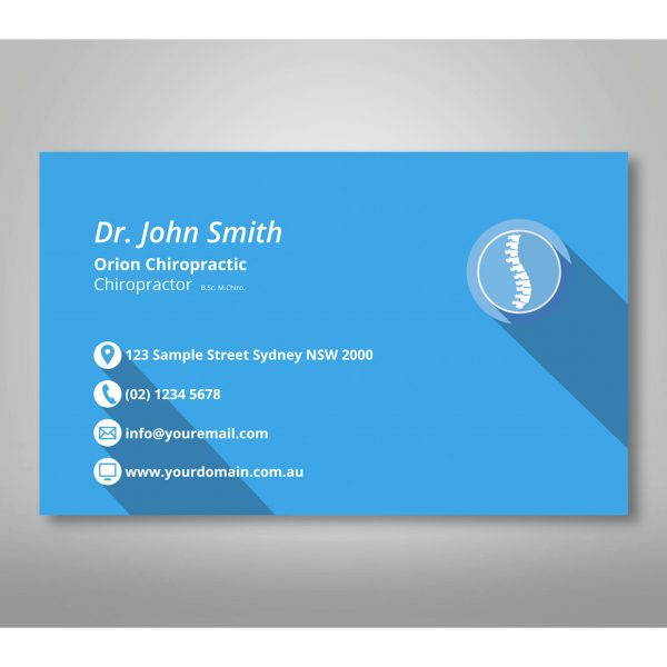 4-Modern-Chiropractic-Business-Card-orion-marketing