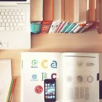 logo-design-small-business-orion-marketing