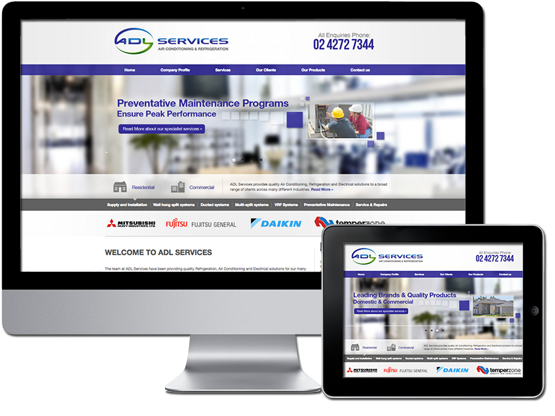 AIr-Conditioning-website-design-example-orion-marketing
