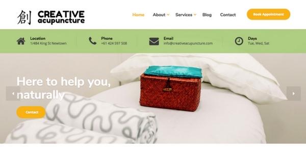 acupuncture-clinic-website-design-orion-marketing