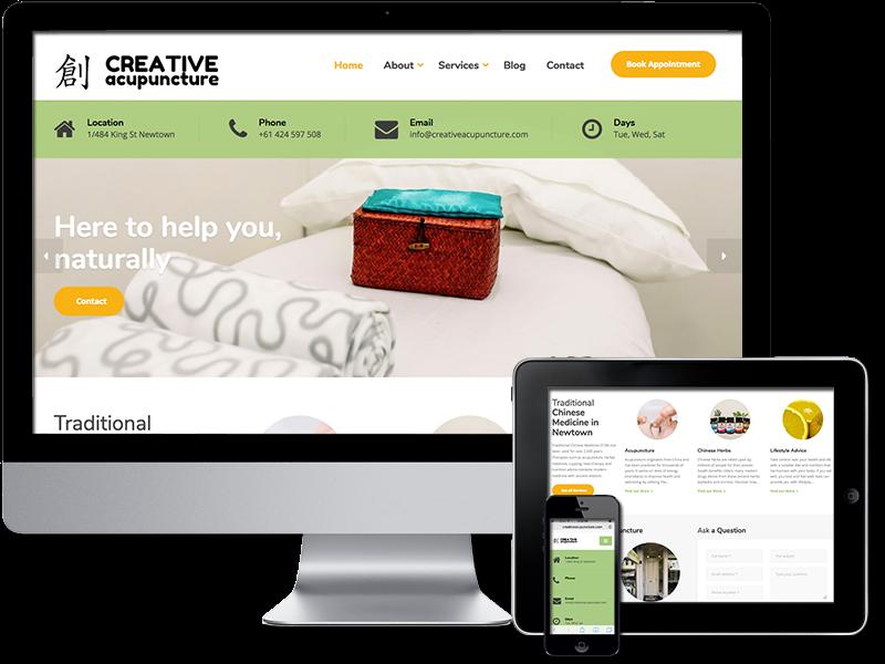 acupuncture-website-design-example-orion-marketing