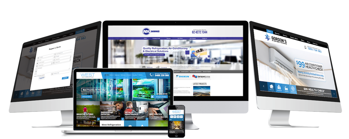 airconditioning-website-development-orion-marketing