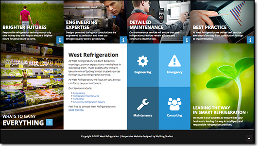 refrigeration-design-1
