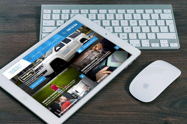 tablet-website-design-orion-marketing