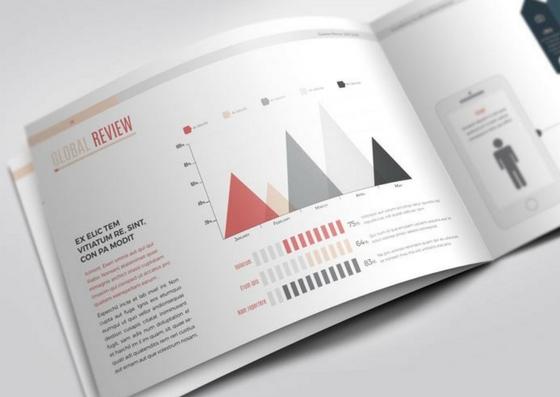 Graphic-design-company-sydney-orion-marketing