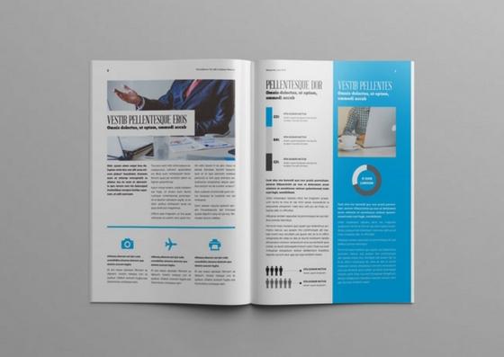 Graphic-design-services-sydney-orion-marketing