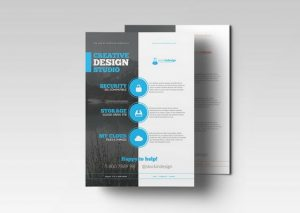 business-flyer-business-flyer-graphic-design-orion-marketinggraphic-design-orion-marketing