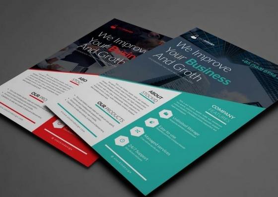 flyer-graphic-design-orion-marketing