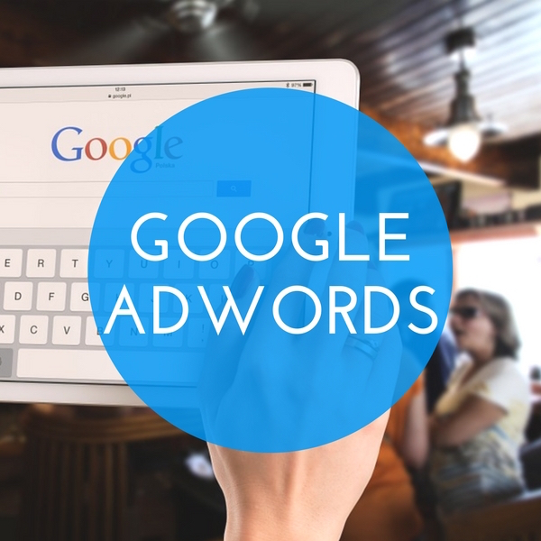 google-adwords-service-orion-marketing