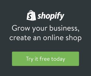 benefits-shopify-my-small-business