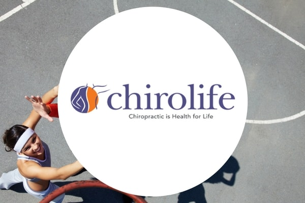 chirolife-orion-marketing-1