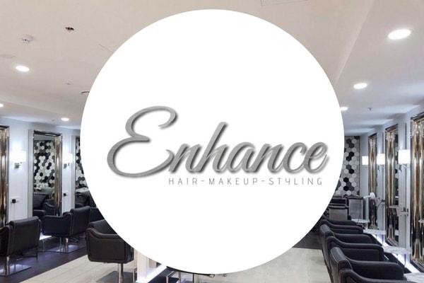 enhance-styling-orion-marketing-1