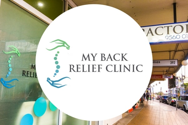 my-back-relief-clinic-orion-marketing