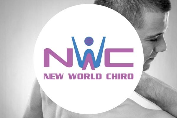 new-world-chiro-orion-marketing