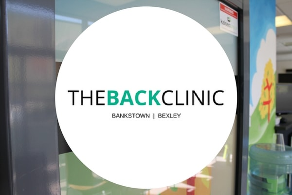 the-back-clinic-orion-marketing-1