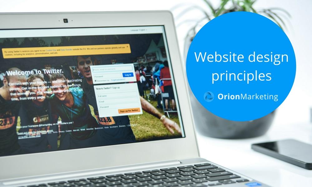 top-10-website-design-principles
