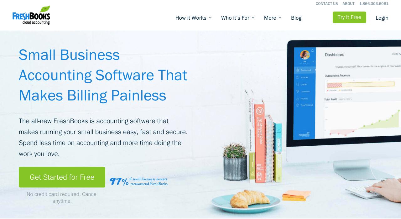 top-website-design