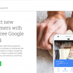 google-my-business-min