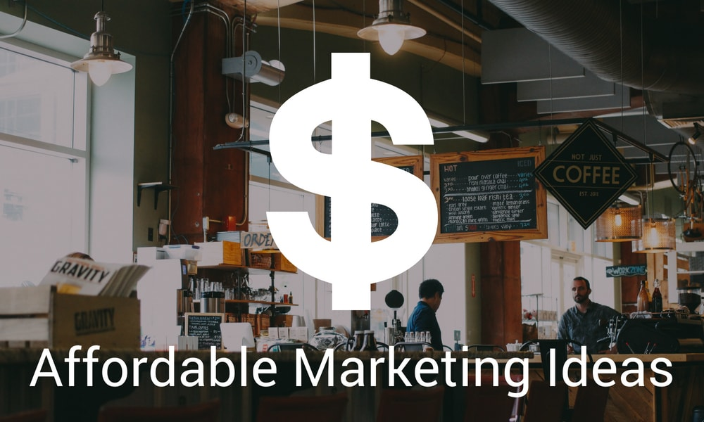 Affordable-small-business-Marketing-Ideas