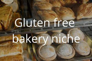 gluten-free-bakery-niche