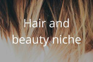 hair-style-niche