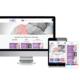 chiro-website-design