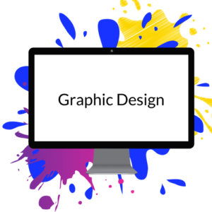 graphic-design-TechPress