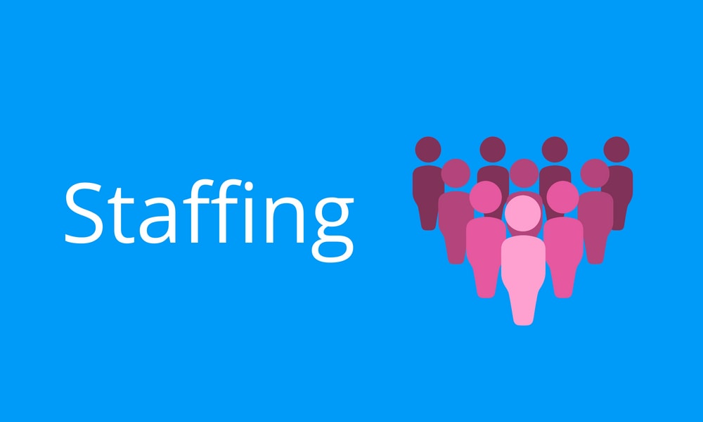 outsource-staffing