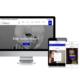 hair-salon-website-design-min