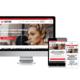 menzies-healthclub-website