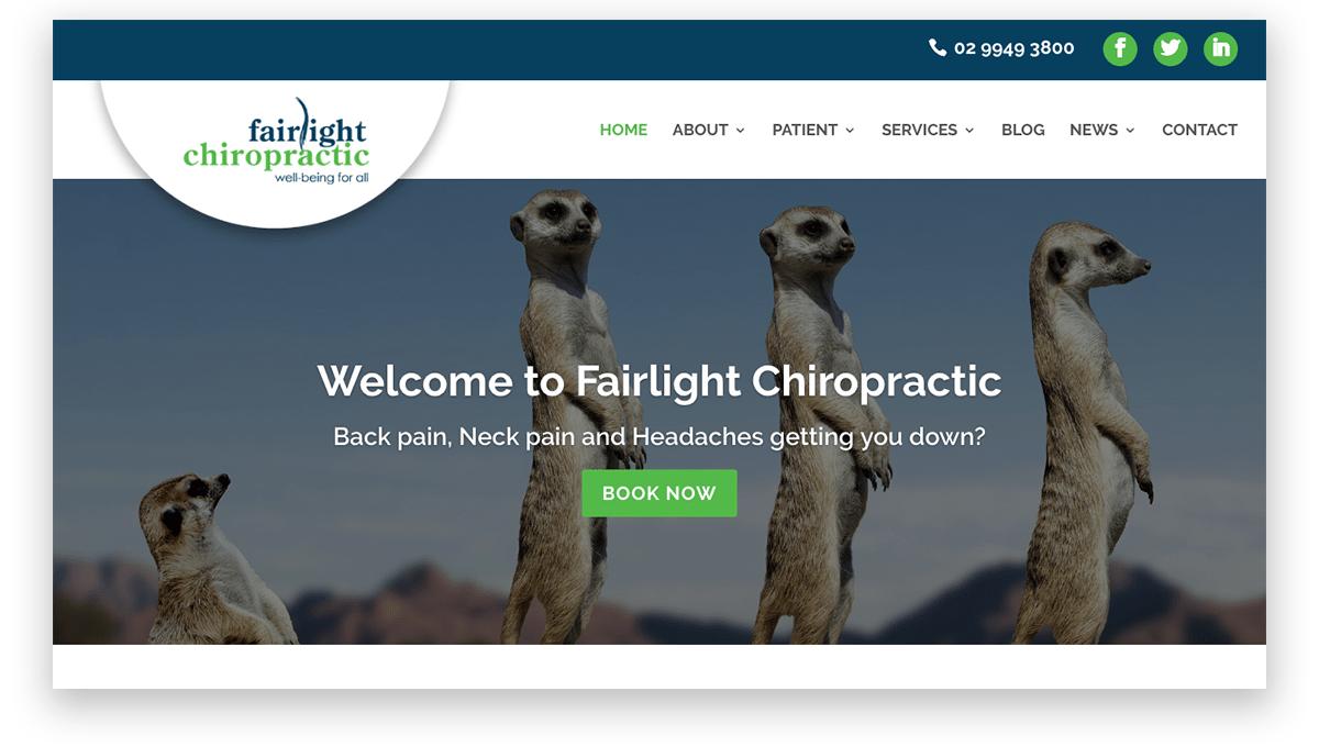 Fairlight-design-1-min