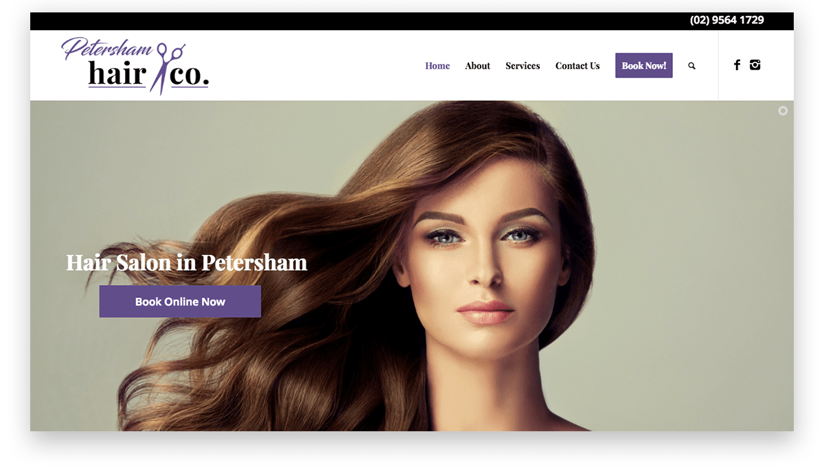 petersham-website-1-min