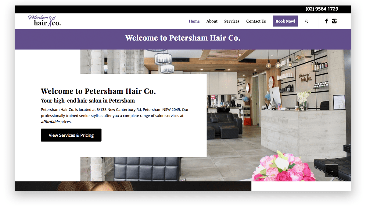 petersham-website-2-min