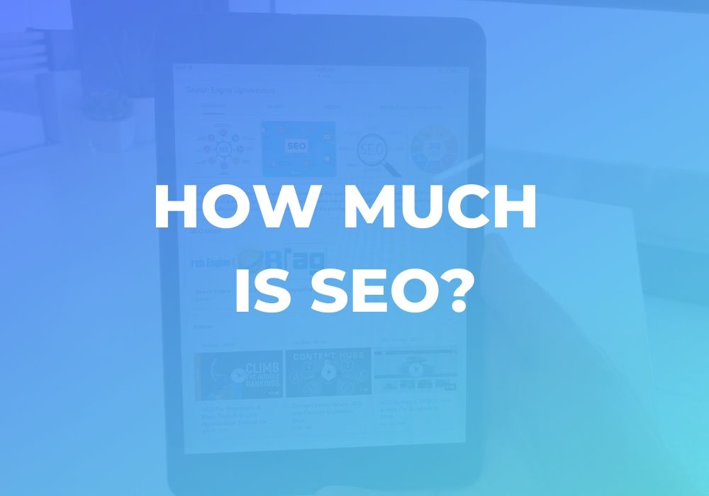 how-much-is-seo